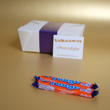 Cadbury Fudge chocolate gifts for children UK delivery, fun gifts for kids