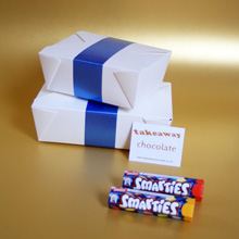Nestle Smarties chocolate gifts for children UK delivery, fun gifts for kids