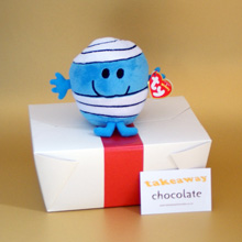 566c006f50e Get Well Soon Gifts for Children UK   Get well chocolate gifts